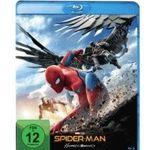 Media Markt: 5 Blu-rays für 25€ + VSK