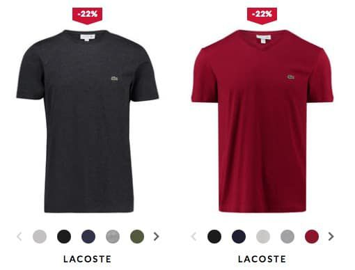 engelhorn Sport Sale + 15% Extra Rabatt auf adidas, Nike & Co.   z.B. Eastpak Rucksack für 42€ (statt 54€)