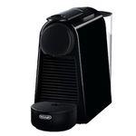 Knaller! DeLonghi Essenza Mini EN85 Nespresso Kapselmaschine für 35€ (statt 58€) + 40€ Kaffeeguthaben