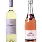 Wein Sale mit 400 reduzierten Tropfen ab 3,99€ pro Flasche + 15€ Extra-Rabatt mit Gutschein (MBW 50€)