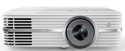 Optoma UHD300X 4K Beamer ab 884,99€ (statt 990€)