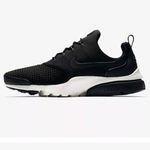 Nike Air Presto Fly SE Herren Sneaker für 52,78€ (statt 76€)