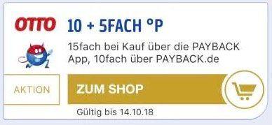 Apple MacBook Pro 13 (Modell 2018 MR9Q2D/A) mit 256GB für 1.804,23€ + 15 fach Payback Punkte!