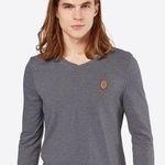 """Naketano Sweatshirt """"Do the Ömer Dance"""" für 18,81€ (statt 25€)"""