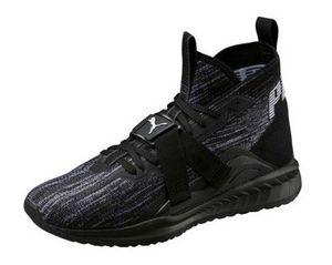 Puma IGNITE evoKNIT 2 Herren Sneaker für 31,91€ (statt 70€)