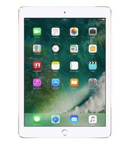iPad 2017 mit 128GB LTE für 1€ + Telekom 10GB LTE Datenflat für 19,99€ mtl.