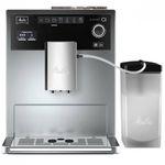 Melitta Caffeo CI E 970-101 Premium Kaffeevollautomat für 599€ (statt 650€)