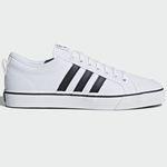 adidas Originals Nizza Herren Sneakers bis Größe 49 für 46,86€
