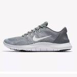 Nike Flex 2018 RN Herren Sneaker für 51,18€ (statt 66€)