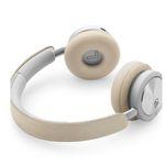 Bang & Olufsen BeoPlay H8i On-Ear Kopfhörer mit Noise-Cancellation für 195,90€ (statt 243€)