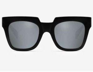Hawker: 2 Sonnenbrillen zum Preis von einer!