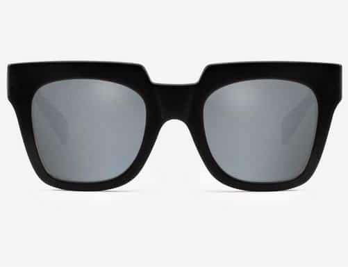 Hawker: 2 Sonnenbrillen zum Preis von einer + VSK frei