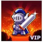 Coin Princess VIP (Android) gratis statt 0,99€