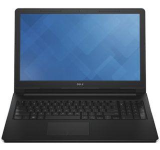 DELL INSPIRON 15 3567   15.6 Notebook mit i5, 256GB SSD für 444€ (statt 499€)