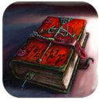 Dementia: Book of the Dead (Android) gratis statt 1,79€
