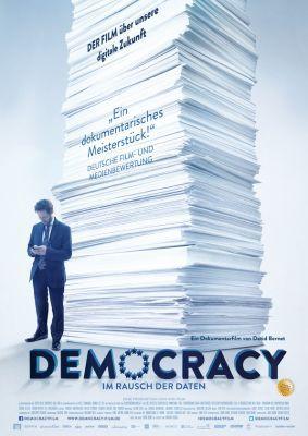 Democracy – Im Rausch der Daten kostenlos (IMDb 7/10) in der BpB Mediathek