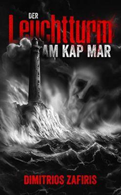 Der Leuchtturm am Kap Mar: Novelle (Kindle Ebook) gratis