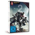 Destiny 2 – Standard Edition (PC) für 10€ (statt 15€)
