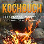 Dutch Oven: Kochbuch (Kindle Ebook) gratis