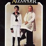 Fanny and Alexander (IMDb 8,1/10, Metacrit 8,5/10) kostenlos in der Tele5 Mediathek
