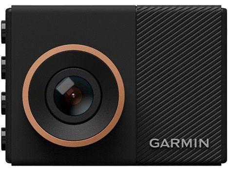 GARMIN 55 Dashcam HD mit 5.08 cm Display für 137€ (statt 155€)