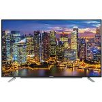 GRUNDIG 49 GUB 8782 49 Zoll UHD-Fernseher für 399€ (statt 639€)