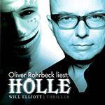 Hölle (Hörspiel, gesprochen von Oliver Rohrbeck) gratis