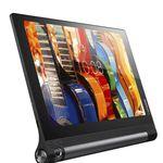 Media Markt GiGaGünstig Sale: PC Hardware & Zubehör reduziert – z.B. ACER GF246 – 24 Zoll FullHD Monitor für 119€ statt 149€