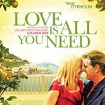 Love is all you need (IMDb 6,5/10, Metacrit 60/100) kostenlos in der ARTE-Mediathek
