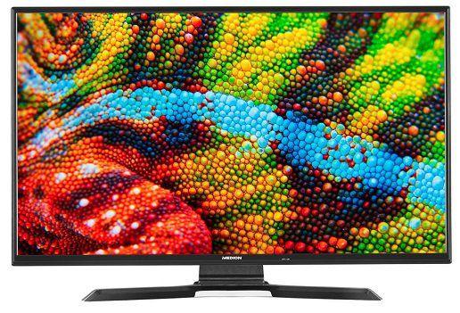 MEDION LIFE P14811 Fernseher mit 48 und FullHD für 365,49€ (statt 430€)