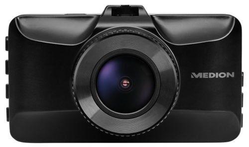 """MEDION E49018 Dashcam mit 3"""" FullHD Display und G Sensor für 46,74€ (statt 60€)"""