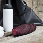 PHILIPS BT7900B Everplay wasserfester Bluetooth-Lautsprecher für 55€ (statt 90€)