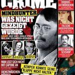 Real Crime 4/2018 (ePaper) gratis bestellen