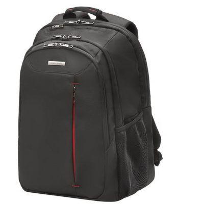 Samsonite Guardit 17.3 Laptop Rucksack für 19,99€ (statt 46€)