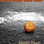 Schattenheld (Kindle Ebook) gratis