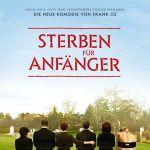 Sterben für Anfänger (IMDb 7,4/10) kostenlos in der Tele5-Mediathek