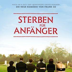 Sterben für Anfänger (IMDb 7,4/10) kostenlos in der Tele5 Mediathek