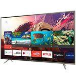 TCL U43P6046 – 43 Zoll UHD 4K smart TV für 349€ oder 49 Zoll für 399€