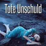 Tote Unschuld: SoKo Hamburg 1 (Kindle Ebook) gratis