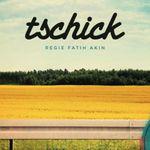 Tschick (IMDb 7) kostenlos in der ARD-Mediathek
