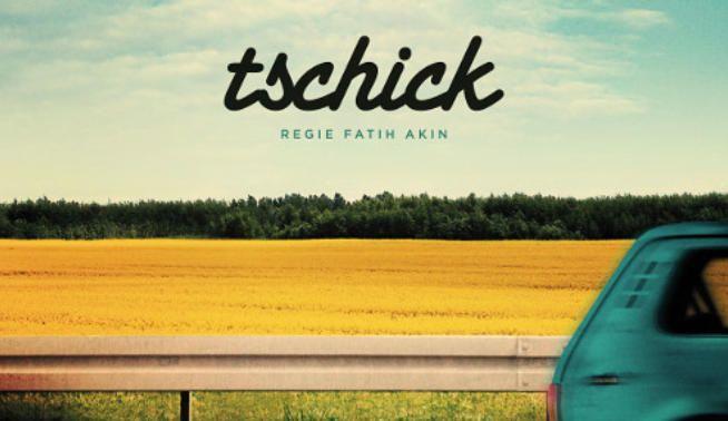 Tschick (IMDb 7) kostenlos in der ARD Mediathek