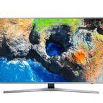 Samsung UE-55MU6400 – 55 Zoll UHD TV mit triple Tuner für 579,90€ (statt 632€)
