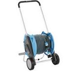 20% Rabatt auf Elektro-, Gartenwerkzeuge und Malerzubehör bei LIDL