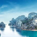 Rundreise durch Vietnam: 16 ÜN inkl. Frühstück, Exkursionen, Dschunkenfahrt, Transfers und Flüge ab 1.319€ p.P.