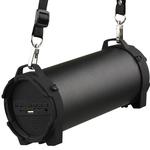 Smalody SL-10 Bluetooth-Lautsprecher für 17,21€ (statt 21€)