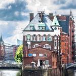 1   2 ÜN im 4,5* Hotel in Hamburg inkl. Frühstück, Willkommensgetränk, SPA und Fitness ab 59€ p.P.