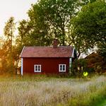 7 ÜN Rundreise durch Schweden inkl. Frühstück, Mietwagen und Flüge ab 409€ p.P.