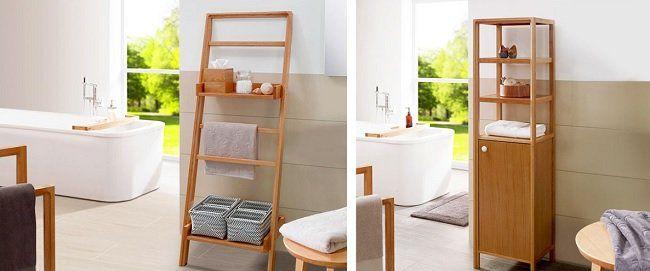 Villeroy & Boch Badezimmer-Accessoires bei vente-privee - z.B. ...