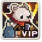 Warriors' Market Mayhem VIP (Android) gratis statt 0,89€