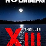 XIII – Thriller (Kindle Ebook) gratis